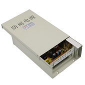12V 20A 240W AC To DC Switching Rainproof Power Supply