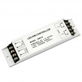 12V 24V DC 1-10V Constant Voltage Euchips LED Dimmer DIM119