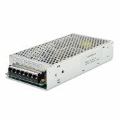 150W 24V DC 6.25A 1ch Constant Voltage Euchips Triac Driver DIM106H-24
