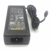 24V DC 48W Power Supply High Quality Power Adapter Driver