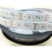 Dual Row 5M 600LEDs 5050 RGB LED Strip 120 LEDs/M Light