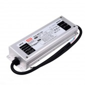 Mean Well ELG-300 300W Swtiching Power Supply Led Driver Adapter Converter