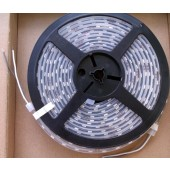 IP68 Waterproof 5M 300 LEDs SMD 5050 Single Color 12V LED Strip