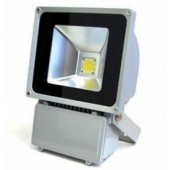 90W LED Flood Light Waterproof Outdoor Spotlight Lamp Floodlight