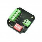 12-24V 2mA DALI Droup-scene Controller Euchips LED Driver DALI-GSC-4