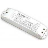 Ltech AD-15-150-700-F1A1 15W 150-700mA AC100-240V 5 in 1 Led Intelligent Driver