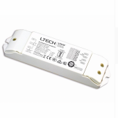 AD-25-150-900-E1A1 0/1-10V LED Intelligent Dimming Driver LTECH