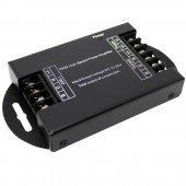 AP100 High Speed Large Current Power Amplifier Leynew LED Controller