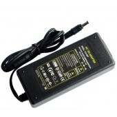 DC 12V 7A 84W Power Adapter LED Driver Power Supply