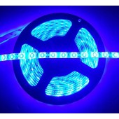 DC 12V Blue 5630 LED Strip 5M 300-LED Flexible Light