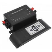 Leynew 3 Key RF Wireless 12V LED Dimmer DM103 Controller