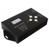 Leynew DMX Controller DMX201 DMX-SPI Decoder Leynew LED Control