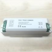 DALI TRIAC Dimmer LN-DALIDIMMER-LAMP-1CH INCANDESCENT LED Controller