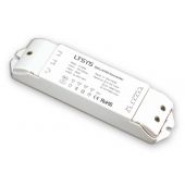 LT-484S LED Intelligent Dimming Signal LTECH Converter