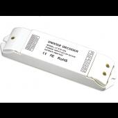 LTECH LT-810-10A DMX-PWM CV Decoder 1 Channel DMX Dimmer Controller