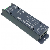 LTECH LT-853-6A DMX-PWM dmx512 Decoder 3 Channel LED Controller