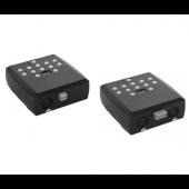 LTSA512 USB DMX512 Computer Light Controller LTECH XLR-3 Port