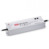 Mean Well HEP-150 150W Single Output Switching Power Supply