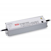 Mean Well HLG-240H-C 250W Constant Current Mode LED Driver Power Supply