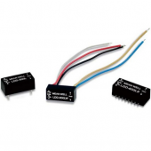 Mean Well LDD-LS DC-DC Constant Current Step-Down LED Driver Power Supply