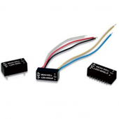 Mean Well LDD-LW DC-DC Constant Current Step-Down LED Driver Power Supply