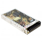 Mean Well LRS-200 200W Single Output Enclosed Switching Power Supply