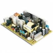 Mean Well MPT-45 45W Triple Output Medical Type Power Supply
