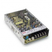 Mean Well RSP-75 75W Single Output with PFC Function Power Supply