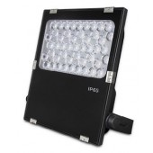 Mi.Light FUTC06 50W RGB+CCT LED Garden Light