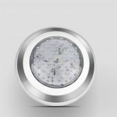 Milight SYS-RW2 27W RGB+CCT Led Underwater Light Subordinate Lamp 24V IP68 Waterproof Swim Pool Lighting