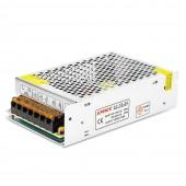 24V 1A/2A/3A/5A/10A/15A/20A Regulated Switch Power Supply