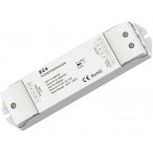 Skydance EC4-350mA LED Controller DC 12-48V Power Repeater