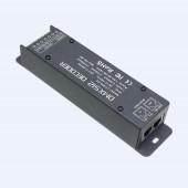 LTECH LED LT-858-CC DMX/RDM 4CH CC Constant Current DMX Decoder RJ45