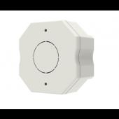 Skydance SA Led Controller SPI Signal Splitter