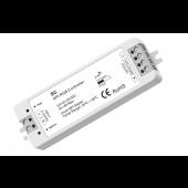 Skydance SC Led Controller 1024 Dots SPI RF Controller