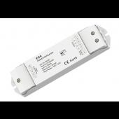 Skydance EC4-700mA Led Controller 4CH*700mA 12-48VDC CC Power Repeater