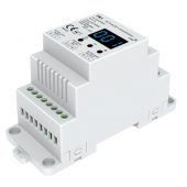 Skydance TR1 Led Controller 1CH*2A RF + Push AC Phase-Cut Dimmer