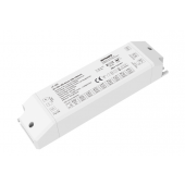 Skydance LF-36A Led Controller 36W 350-1200mA Multi-Current 0/1-10V& Switch Dim LED Driver