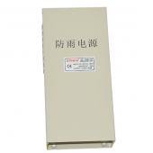 12V 15A 180W AC To DC Switching Rainproof Power Supply Transformer