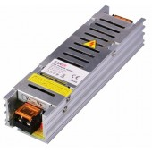 NL60-W1V24 SANPU SMPS SMPS 24V 60W Driver Switching Power Supply Transformer
