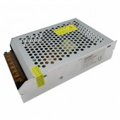 SANPU EPS200-H1V12/24 DC12V/24V 200W Power Supply LED Driver Transformer