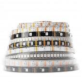 SK9822 RGB Led Strip DATA and CLOCK Separately Individually Addressable 5V Light