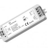 Skydance C1-350mA LED Controller CC Dimming Control Push Dim 1CH 350mA 12-48V