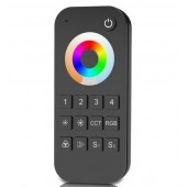 Skydance RT10 LED Controller 4 Zones 2.4G Universal Remote Control