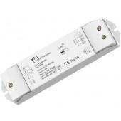 Skydance V3-L LED Controller CV 3CH*6A 12-36V Control