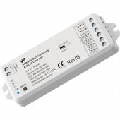 Skydance VP 4ch LED Controller CV Control 4CH*3A 12-24V