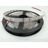 SMD 5630 LED Strip Light 12V 60LEDs/M Ribbon Lighting Tape 2pcs
