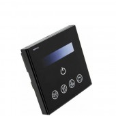 Leynew WiFi Touch Panel Triac Dimmer TM111 LED Controller